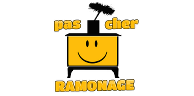 Ramonage rapide